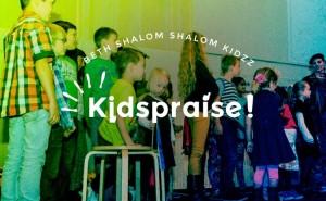Kidspraise