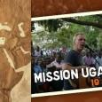 Blog: Uganda-reis 2019