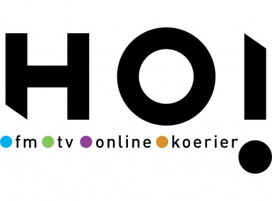 Opname Dienst Beth-Shalom HOI TV