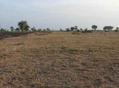 Hulproep uit Oeganda (Update)