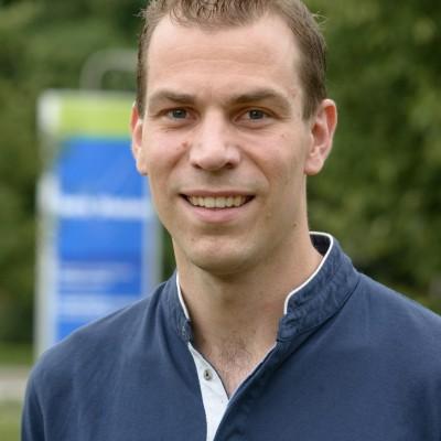 Vincent Scholman